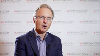 Asciminib: overcoming TKI resistance and reducing toxicity in CML