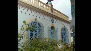 St Efflam  Villa l'Aigle