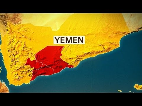US steps up airstrikes against al Qaeda