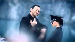 Serdar Ortaç - Seviye (2011 Single)