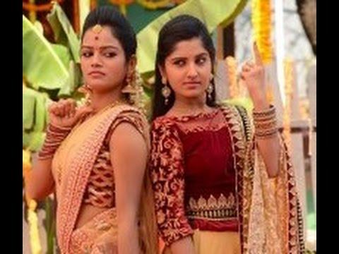 parinayam serial actor name - PngLine