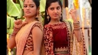 Sasi Rekha Parinayam Serial Actors and Actress Real Life Pics