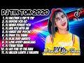 Gambar cover DJ UNCOVER X PAPEPAP TIK TOK VIRAL FULL BASS TERBARU 2020