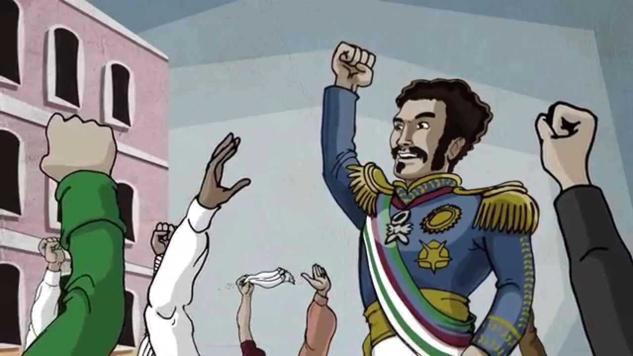 Dia Do Fico Foi Passo Importante Para A Independência Do Brasil