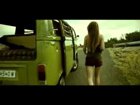 Darno - Summertime - Official Clip HD