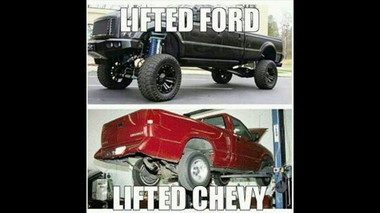12 Funny Truck Memes Youtube