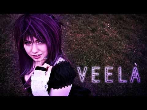 Blackmill ft Veela - Let It Be [ACOUSTIC] (Ocean Edit by Gimbal)