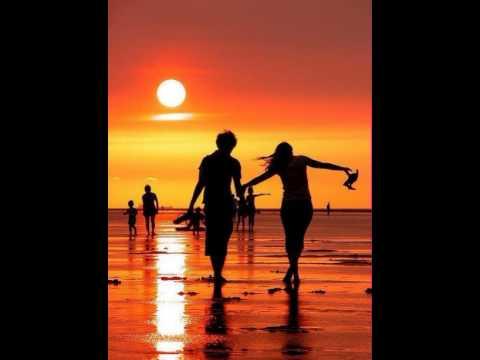 Southern Tropics - A Beach Music Medley