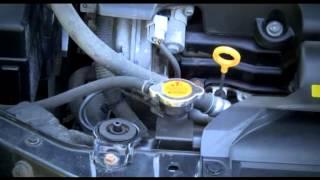 видео Nissan Teana » Мир авто