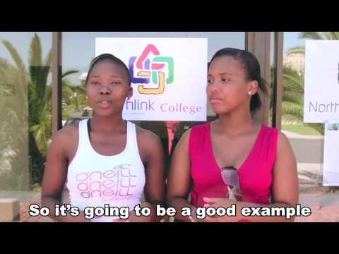 TNHF Women's Empowerment Fund