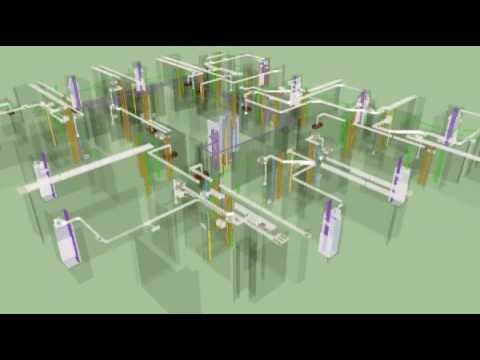 Autocad electrical Layout tutorial mep 2016 pdf Free Download