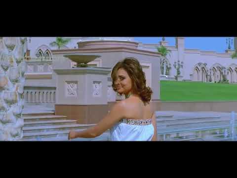 Hindi hits songs Salman Khan 2007///?!!!