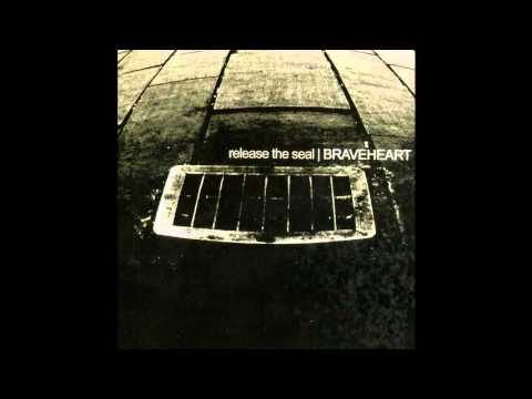 Brave heart - Sinner (2011)