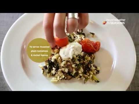 cauliflower-rice-recipe---in-season's