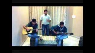 BROWN RANG FULL SONG HD - YO YO HONEY SINGH  INTERNATIONAL VILLAGER (GUITAR VERSION)