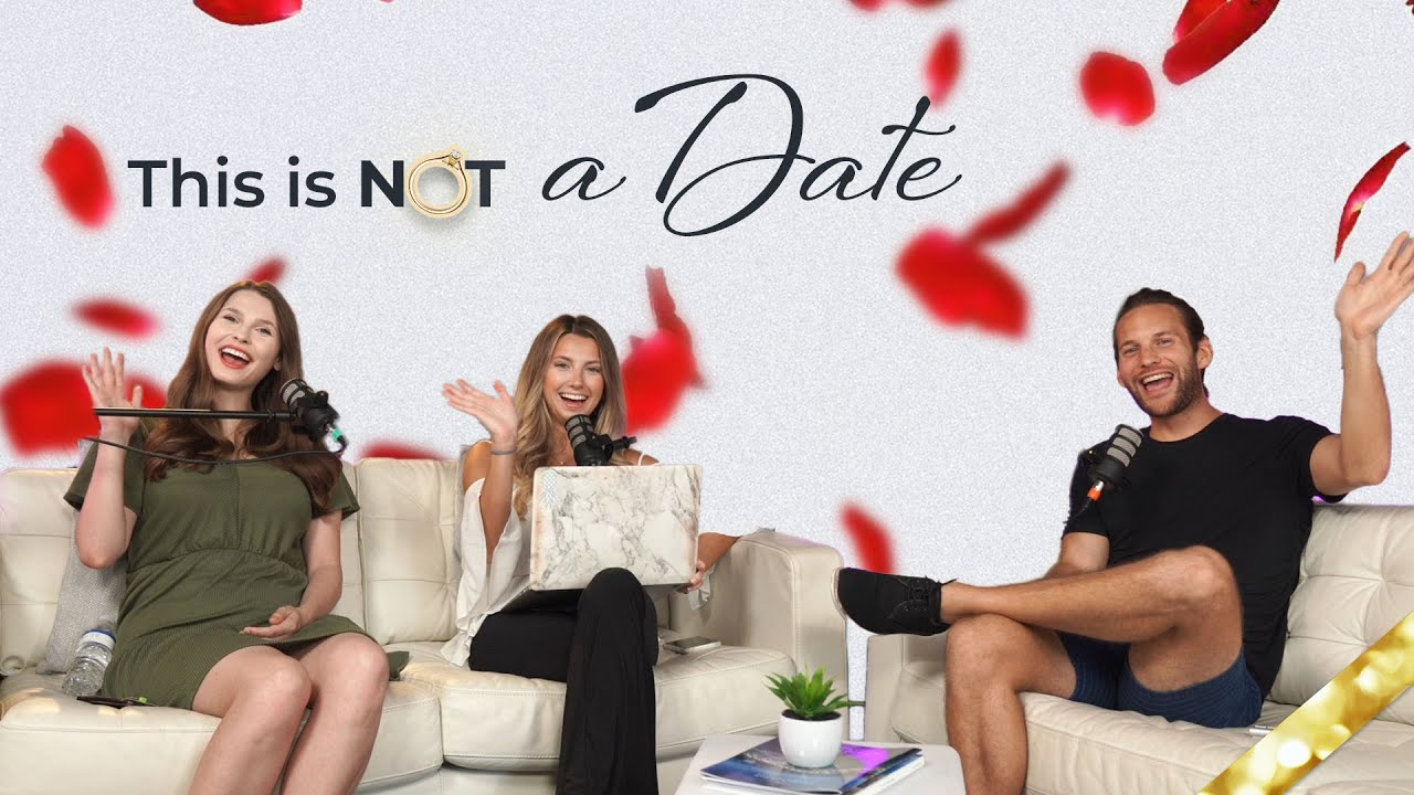 'The Bachelorette': A Timeline of Clare Crawley and Dale Moss ...