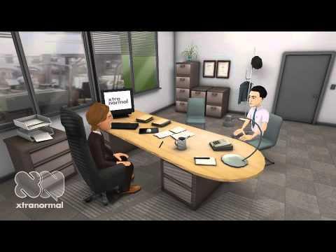 Private Wealth Management Consultation