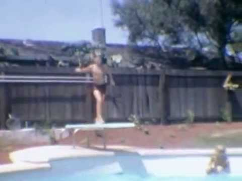 1968 Carmichael, CA