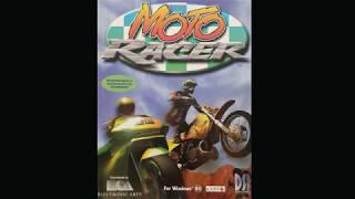 [Original Soundtrack] Moto Racer - Track 08 [Complete OST]
