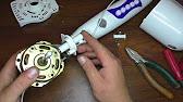 Купить безлопастной вентилятор. Интернет-магазин. Вентиляторы · вентилятор колонна vitek vt-1933 air o2 с lcd дисплеем и пультом ду.