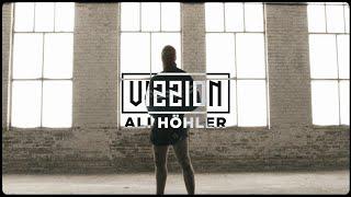 Vizzion - Ali Höhler (prod. by Nouh)