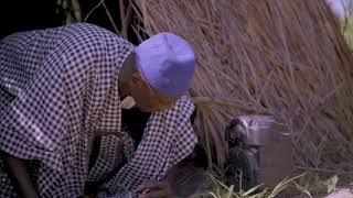 K.O PRIP DIIP-SOIRÉE NDIAGO feat BM JAAY (official video)