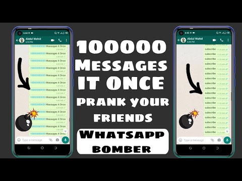 how-to-send-100000-whatsapp-messages-at-once-|-just-1-click-|-whatsapp-tips-&-tricks-|-modasir-tech