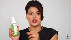 hqdefault - The Best Face Wash For Pimples