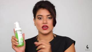 Which Face Wash is Best for Pimples / Acne / Oily Skin (Hindi)