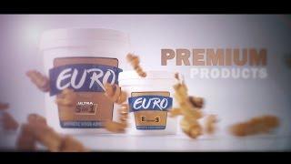 Euro Corporate Film (2016)