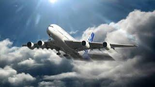 পৃথিবীর সর্বাধুনিক বিমান বোয়িং ৭৮৭ ড্রিমলাইনার | Boeing 787 Dreamliner aircraft