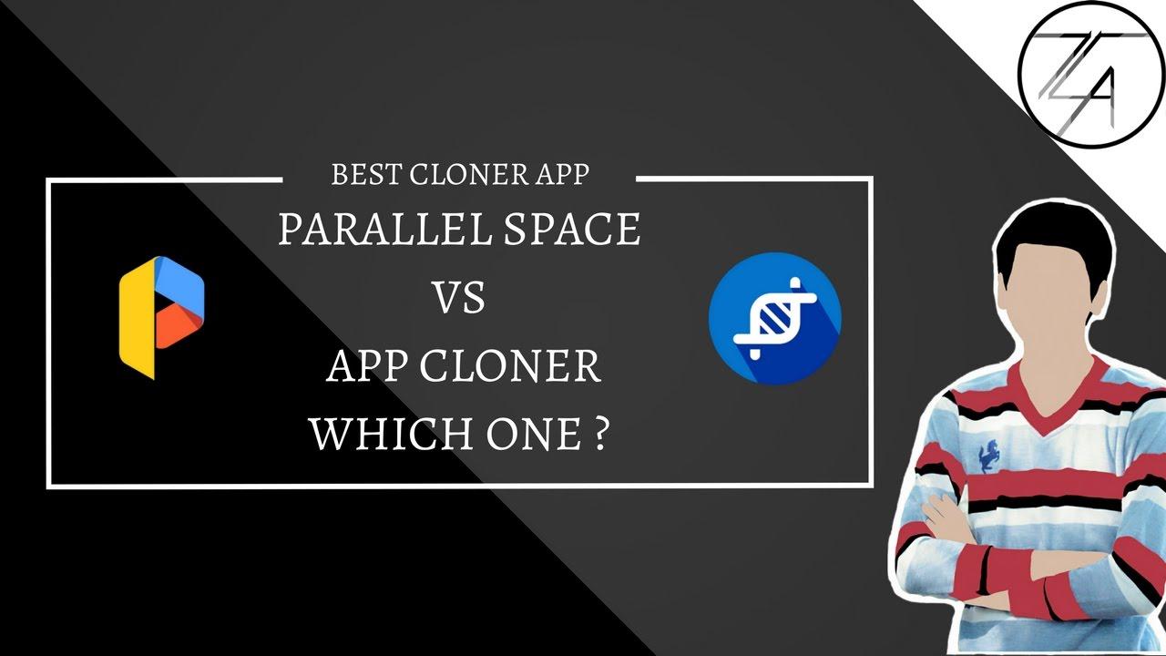 app cloner premium apk latest version 1.5.16
