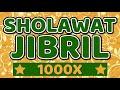 sholawat jibril 1000x