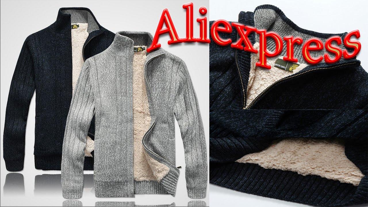 Купить cток свитера оптом кофты мужские оптом #cток свитера - YouTube
