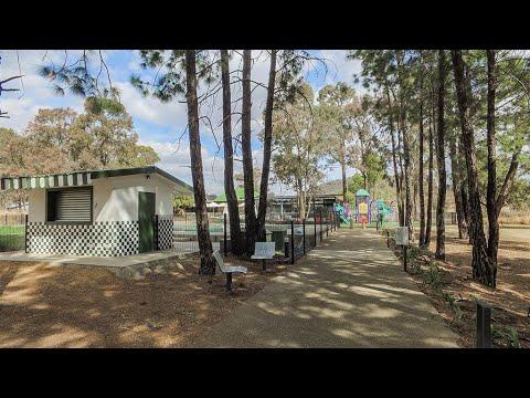 910 m² Land for sale in Gauteng   Johannesburg   Johannesburg South   Eye Of Afric  
