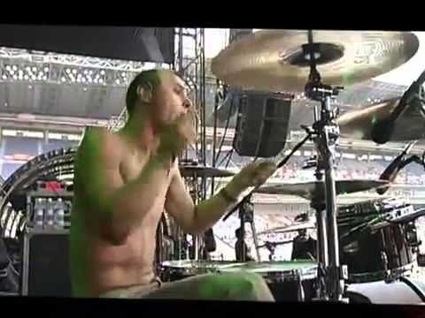 Joshtodd Blast live