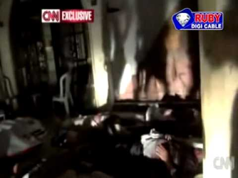 RUBY DIGI CABLE TV WORLD NEWS 29-08-2012
