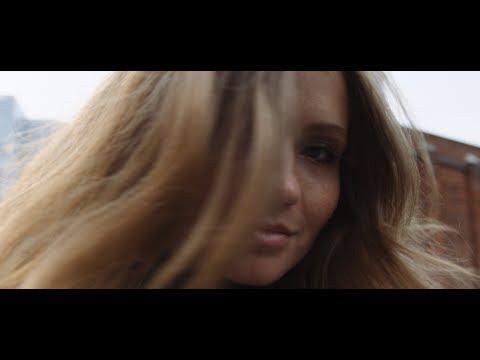 Khalid - Vertigo (Music Video) | New York City | Shot on RED Raven (4K)