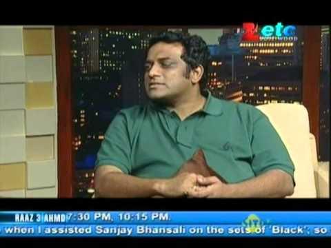 Anurag Basu's Journey In Bollywood