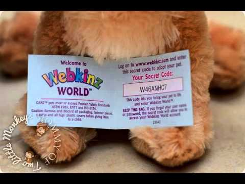 Pictures of Webkinz Codes Webkinz Codes 2014 See