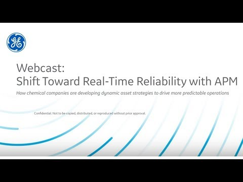 Real-Time Reliability