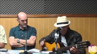 Opção Musical - 15 - 12 - 14 Ranulfo Faria