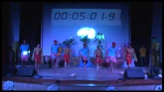 folk dance bimhrd