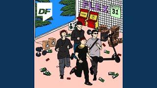 flex (Prod. By GIRIBOY) (기리보이)