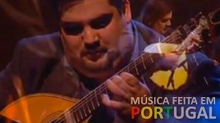 Play Guitarra