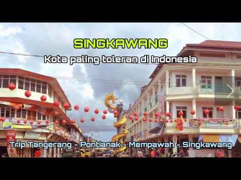pontianak---singkawang-  -kota-paling-toleran-di-indonesia-  -pasti-ke-singkawang-  