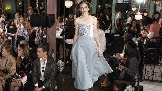 Valentino | Spring/Summer 2020 | Menswear | Paris Fashion Week
