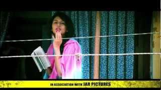 Electric Piya | Gangs of Wasseypur II | HD Promo