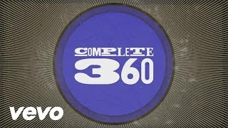 Kix Brooks - Complete 360 (Lyric Video)