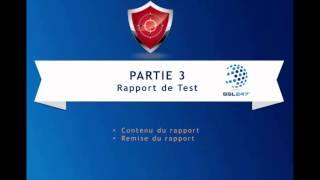 Webinar - Test d
